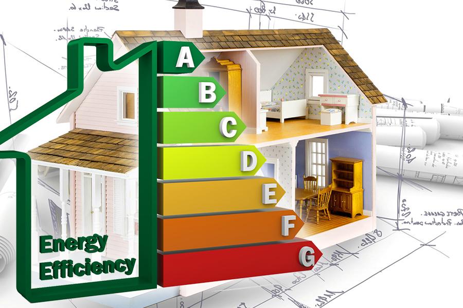 Tekneco investire in efficienza energetica dieci consigli per chi intende ristrutturare casa - Consigli per ristrutturare casa ...