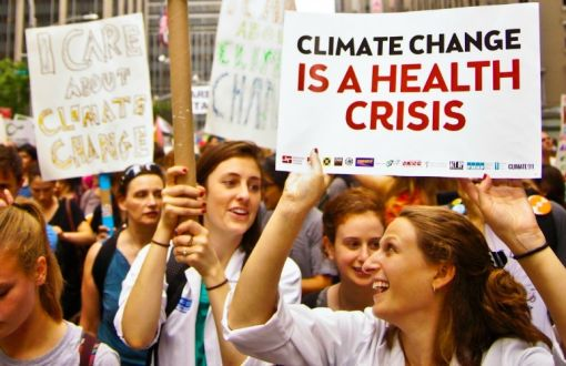 health_climate