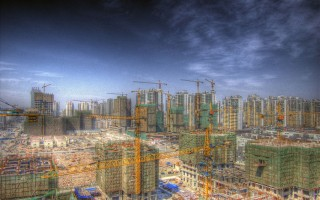 1280px-Tianjin_Construction_Site.