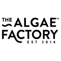 The Algae Factory BV