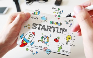 Seedmoney, l'iniziativa per sostenere le start up