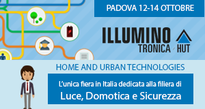 Illuminotronica 2017