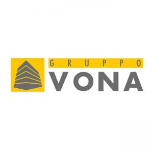 gruppo-vona-logo