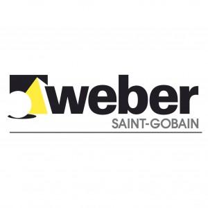 weber-logo-2011