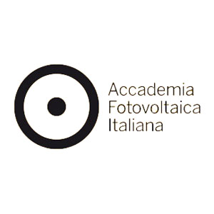accademia fotovoltaica italiana