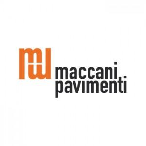 maccani-pavimenti-logo