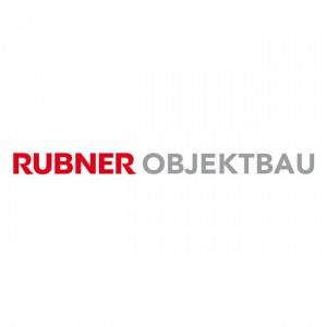 rubner-objektbau-logo