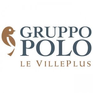 gruppo polo le ville plus