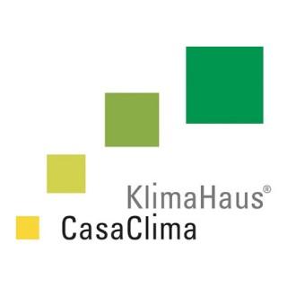 agenzia-casaclima-logo