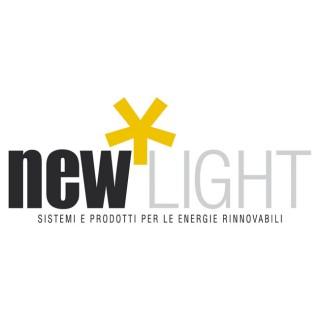 new-light-logo