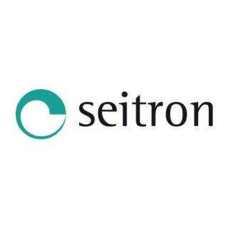 seitron-logo