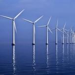 wind_farm_offshore