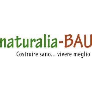 Naturalia-Bau-logo