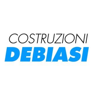 costruzioni-debiasi-logo