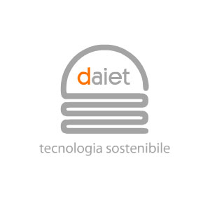 daiet-logo