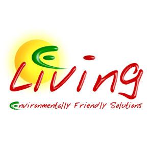 eliving-logo