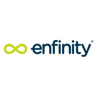 enfinity-logo
