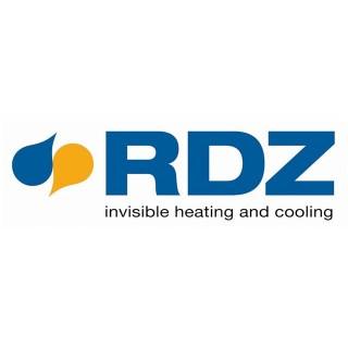 rdz-logo