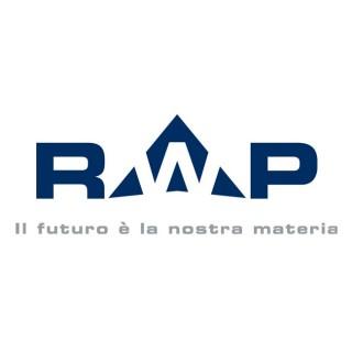 roof-wall-panel-logo