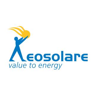 eosolare-logo
