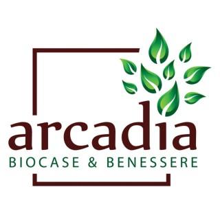 arcadia-logo