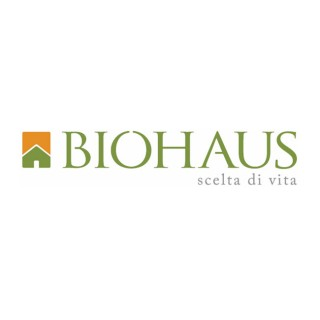 biohaus-logo