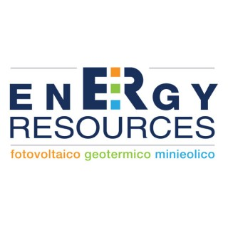 energy-resources-logo