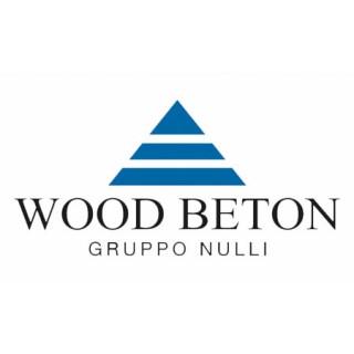 wood-beton_gruppo-nulli-logo