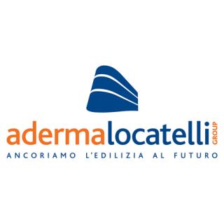 adermalocatelli-logo