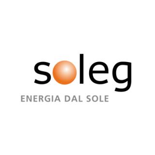 soleg_logo