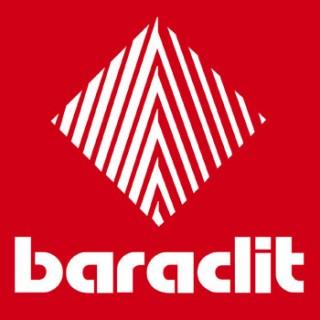 marchio_baraclit
