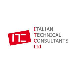 itcltd-logo
