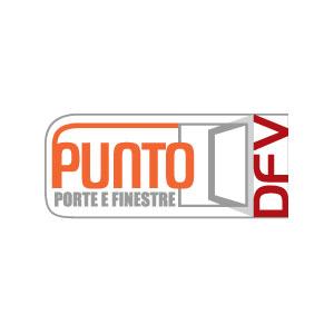 puntodfv_logo