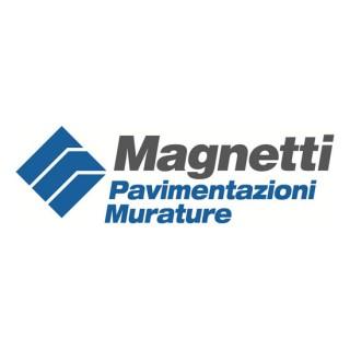 Logo-MPM_ridimensionato