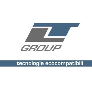 lt-group_logo