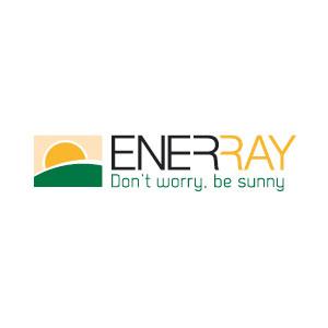 enerray-logo