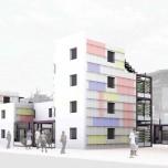 2012_Expoedilizia_-Concorso-Architettura-Sostenibile_Progetto_-Vincitore_Recupero_Arch.-Flavia-Restaldi
