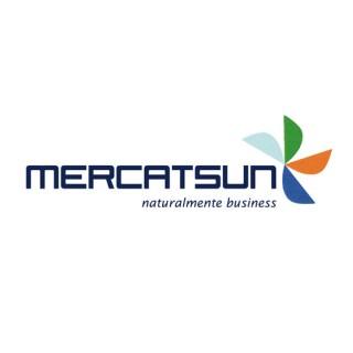 mercatsun-logo