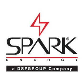spark-energy_logo