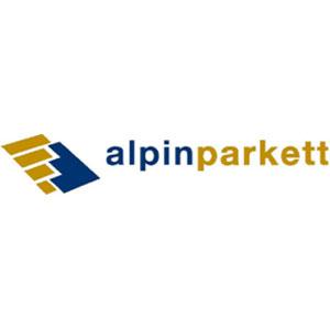 A.P-Parkett-logo