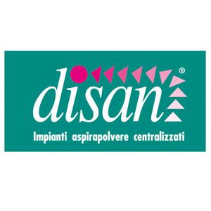 Disan-logo
