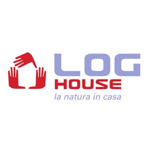 Log-house-logo