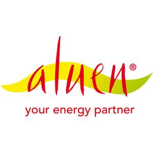 Logo-Aluen