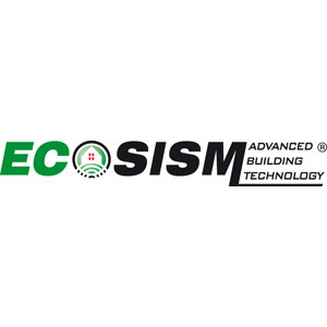 Logo-Ecosism