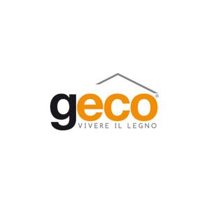 Logo-Geco