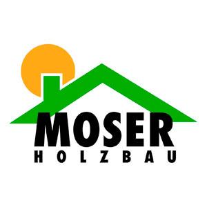 Logo-Moser-Holzbau