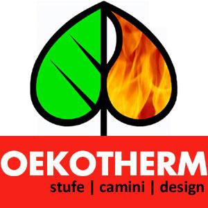 Logo-Oekotherm