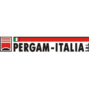 Logo-Pergam-Italia