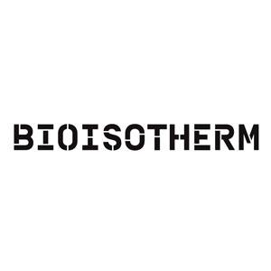 Logo_Bioisotherm