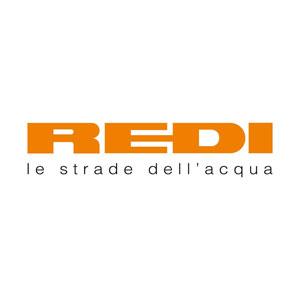 logo-REDI